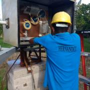 ATU_Install_Honduras