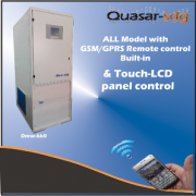 All_GSM_model