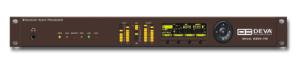 Procesador Audio DEVA